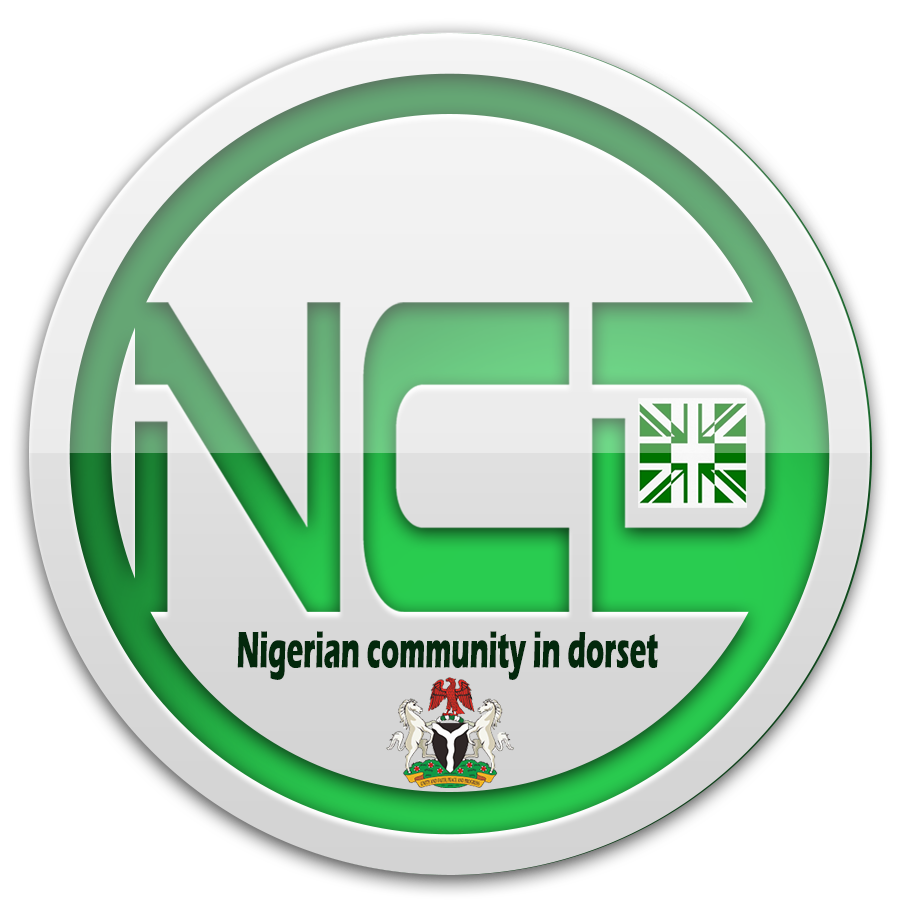 ncd-about-us-side-logo