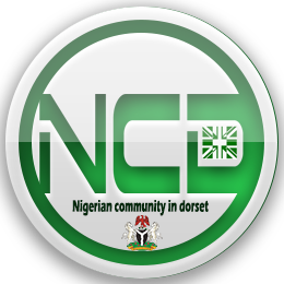ncd-home-logo